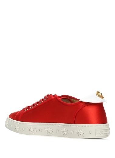 Lifestyle Ayakkabı-Aquazzura